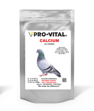 PIGEON CALCIUM CARBONATE ALL NATURAL
