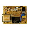 Soft start PCB Board