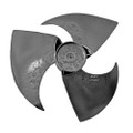 Ramsond  Propeller Fan