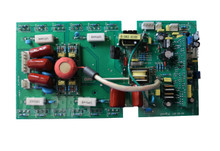 Plasma Cutter 50 Amps Main Cpu Board Cls Parts