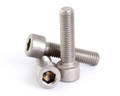 Hex screws sets
