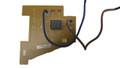 Louver A PCB Board