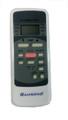 P Series Remote control