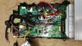 A37 Condenser Main CPU