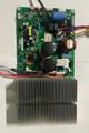 55 GWI Condenser CPU Board