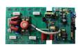 Main PCB  Cut 70