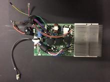 74GWI CPU