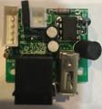 Sunray USB + Remote board