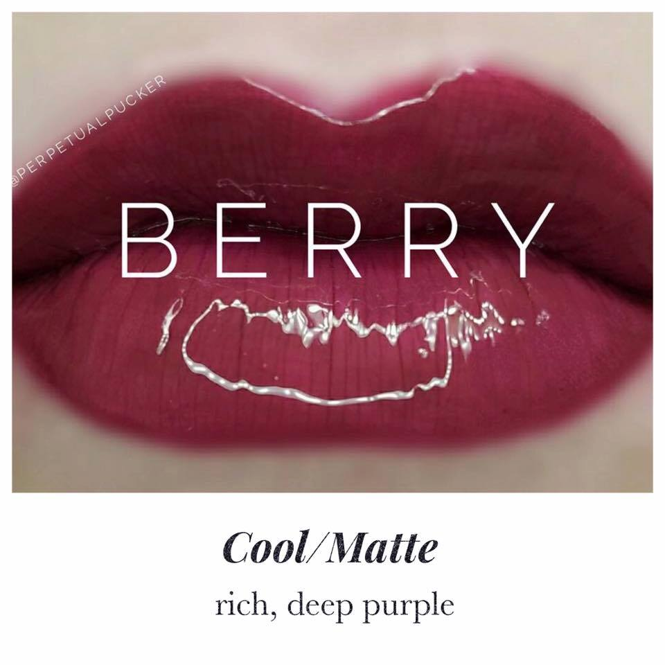 lipsense-berry-cool-matte-liquid-lip-color.jpg