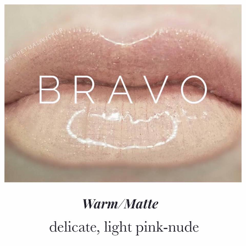 lipsense-bravo-warm-matte-lip-color.jpg