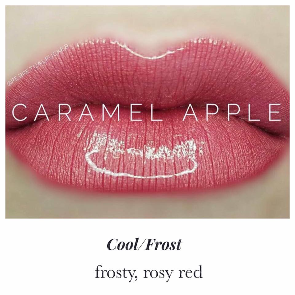 lipsense-caramel-apple-cool-frost-lip-color.jpg