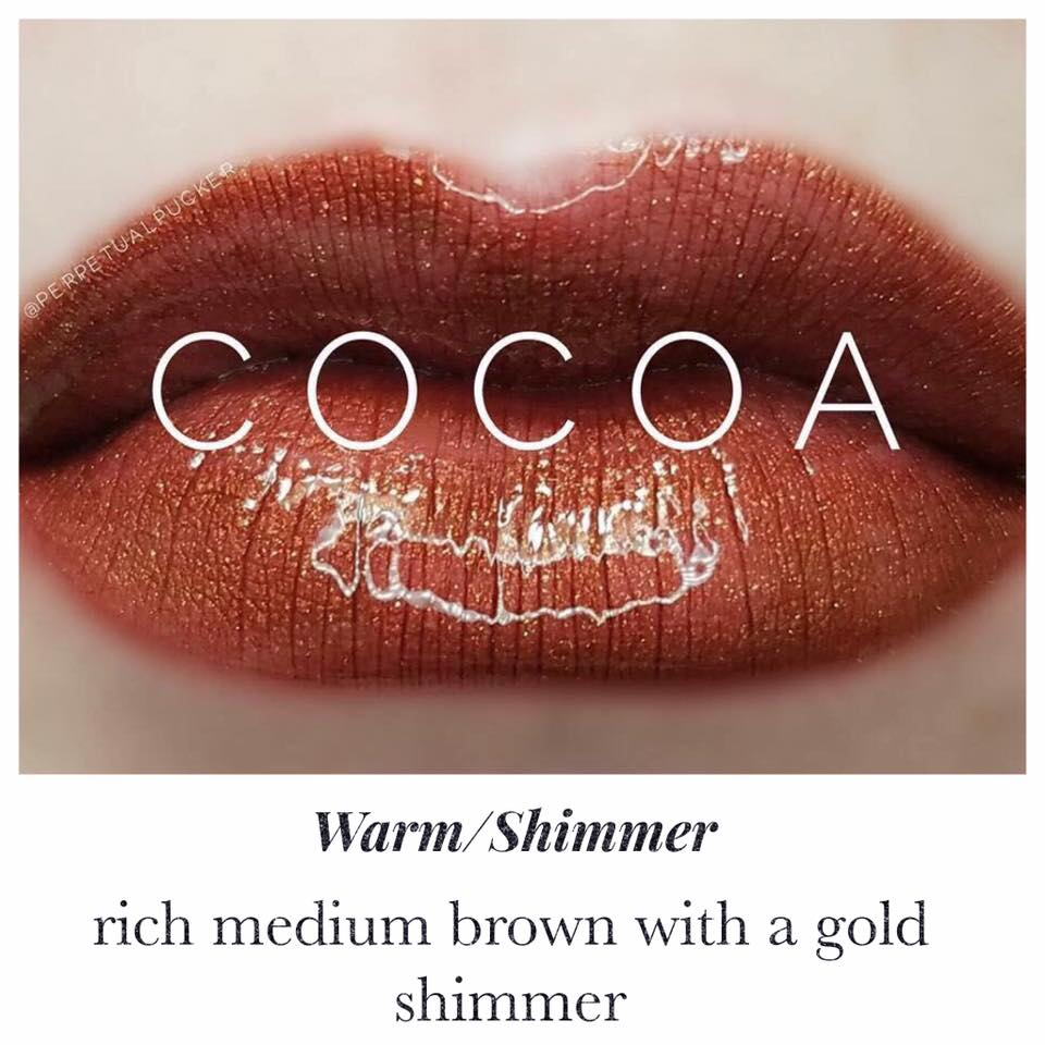 lipsense-cocoa-warm-shimmer-lip-color.jpg
