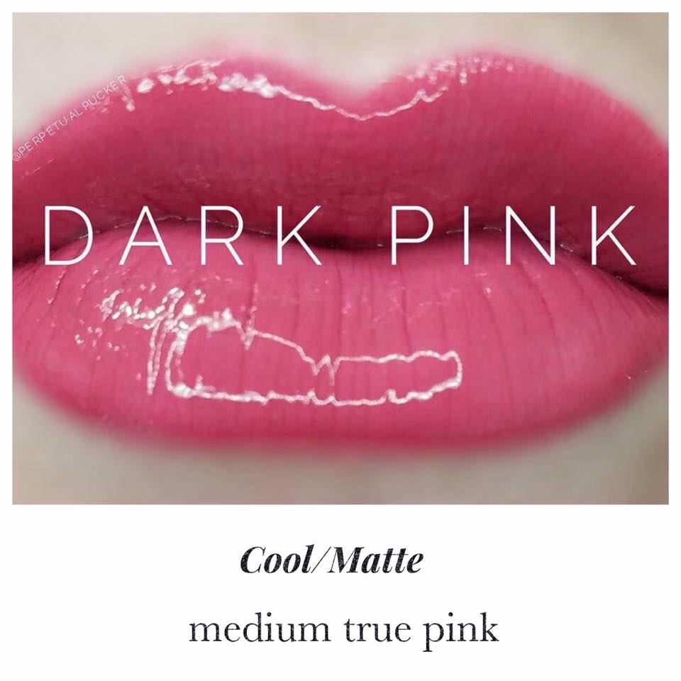 lipsense-dark-pink-cool-matte-liquid-lip-color.jpg