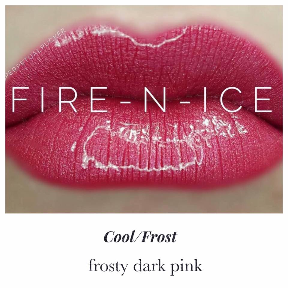 lipsense-fire-n-ice-cool-frost-lip-color.jpg