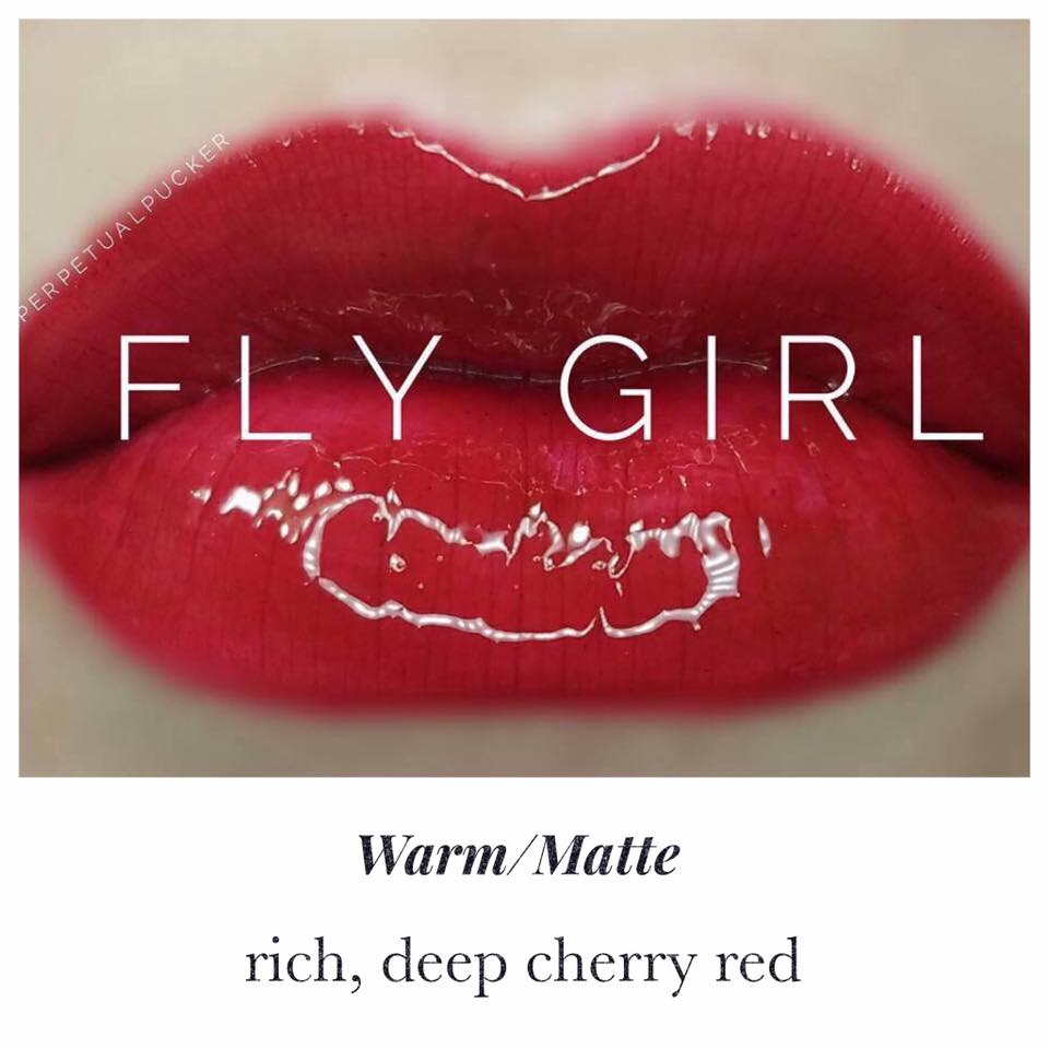 lipsense-fly-girl-warm-matte-lip-color.jpg