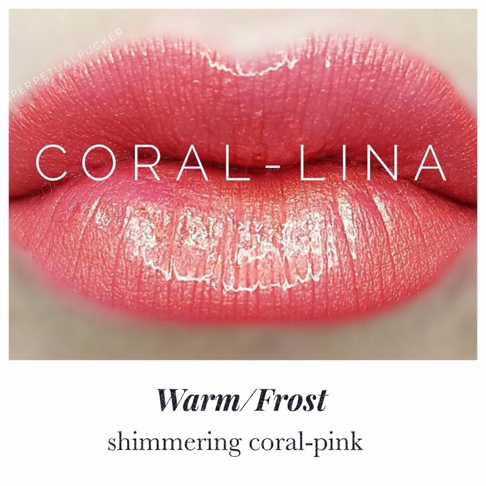 lipsense-limited-edition-coral-lina-warm-frost-liquid-lip-color.jpg