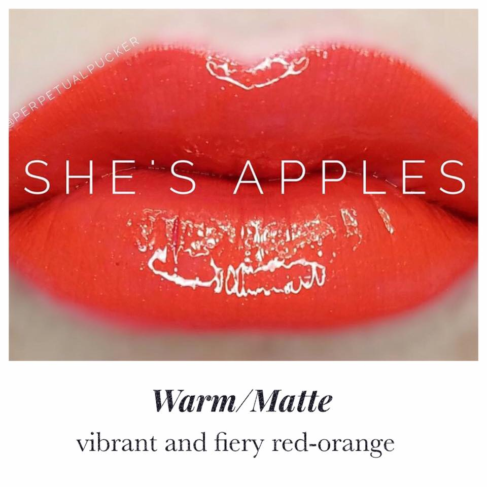 lipsense-limited-edition-shes-apples-warm-matte-liquid-lip-color.jpg