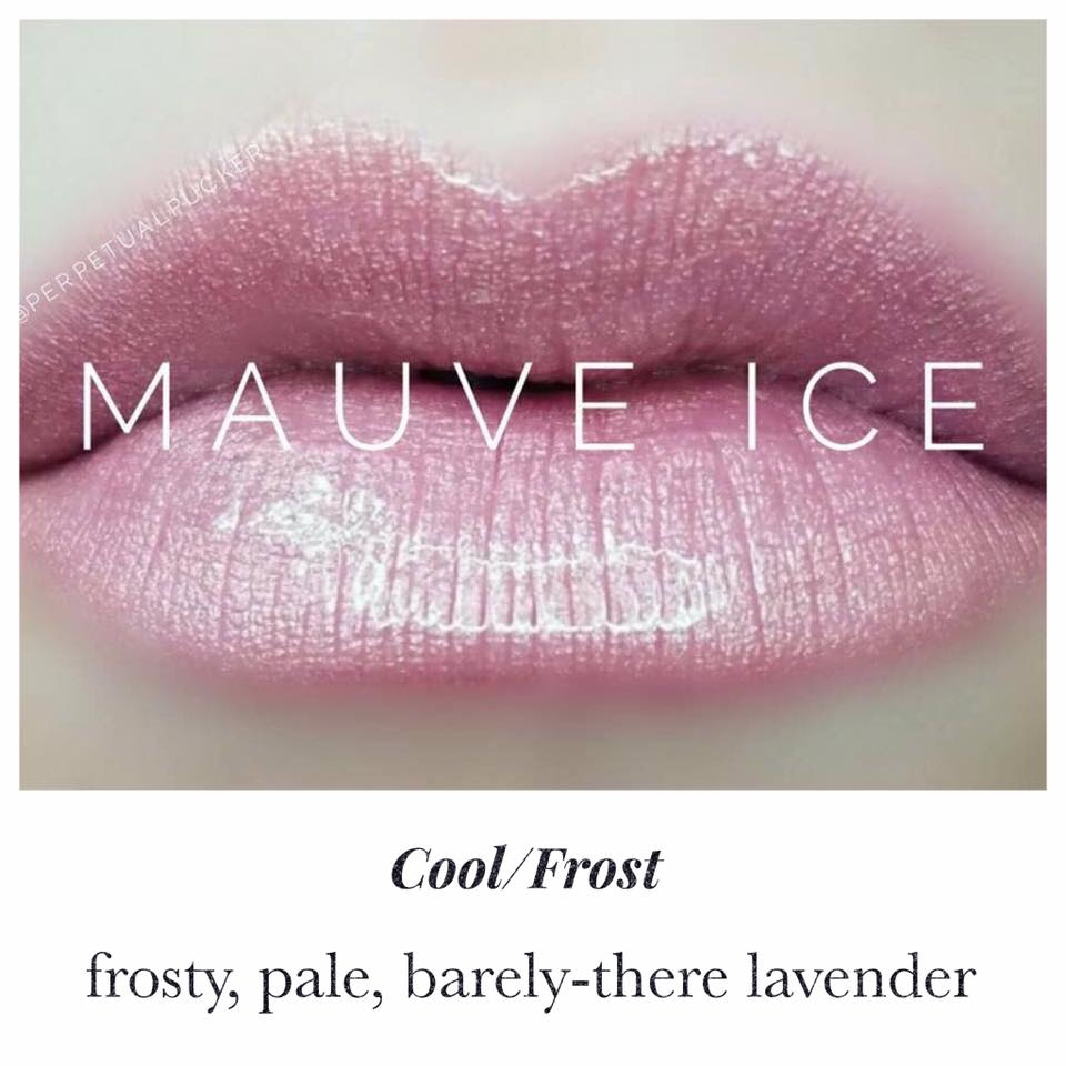 lipsense-mauve-ice-cool-frost-lip-color.jpg