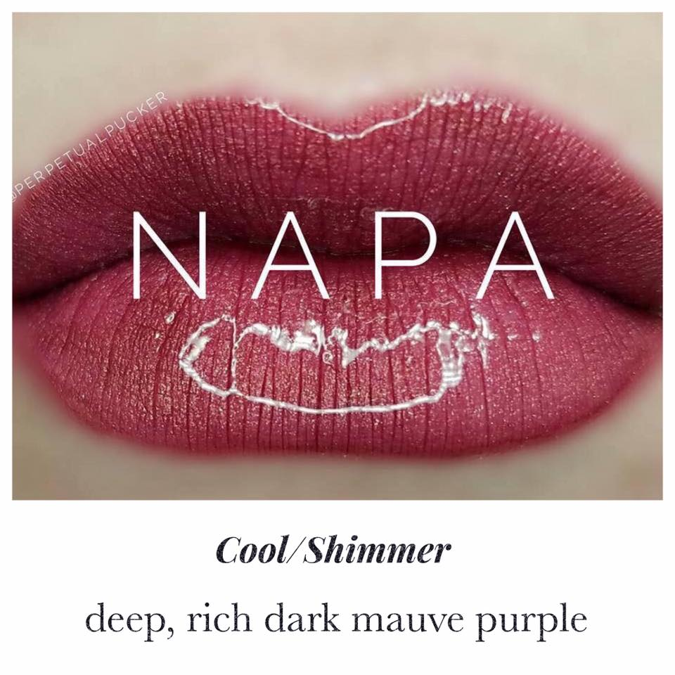 lipsense-napa-cool-shimmer-lip-color.jpg