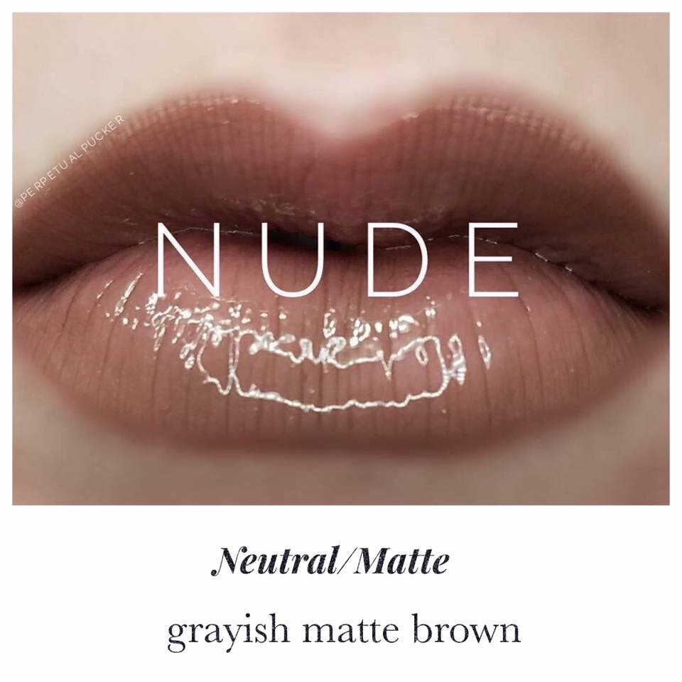 lipsense-nude-neutral-matte-lip-color.jpg