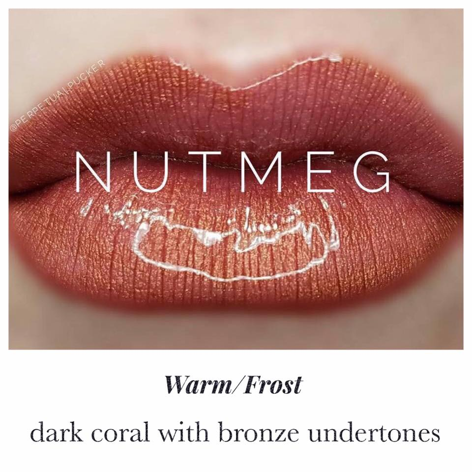 lipsense-nutmeg-warm-frost-lip-color.jpg