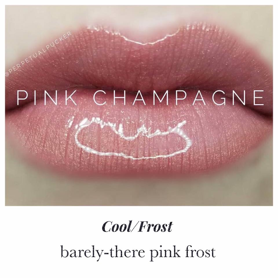 lipsense-pink-champage-cool-frost-lip-color.jpg