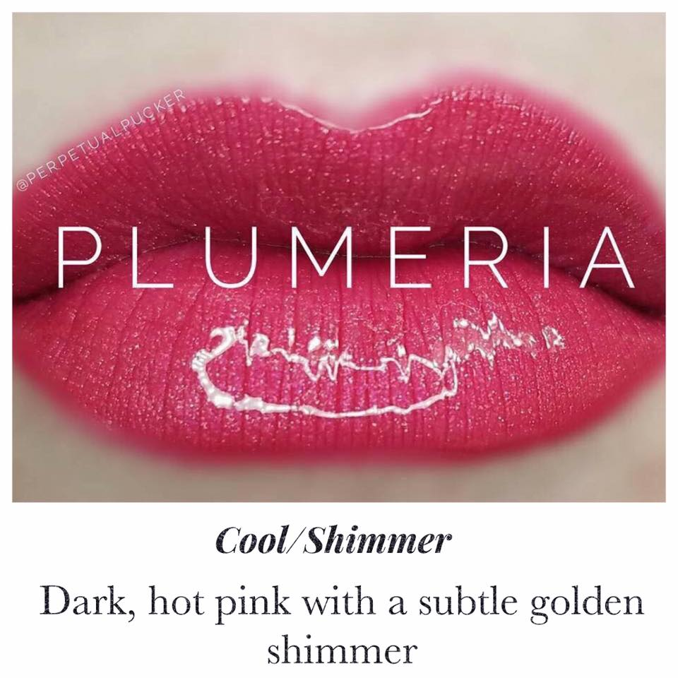 lipsense-plumeria-cool-shimmer-lip-color.jpg