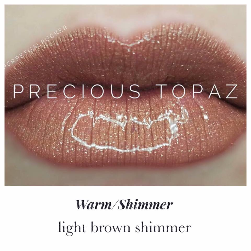 lipsense-precious-topaz-warm-shimmer-liquid-lip-color.jpg