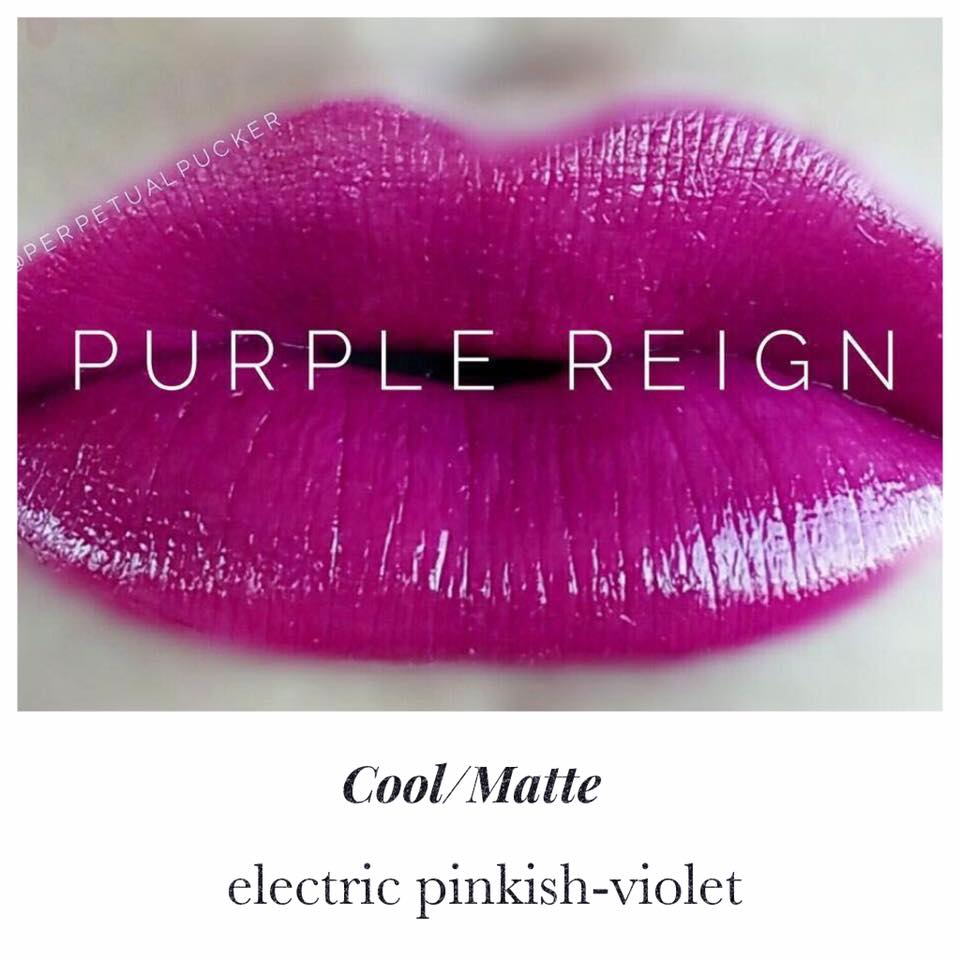 lipsense-purple-reign-cool-matte-liquid-lip-color.jpg