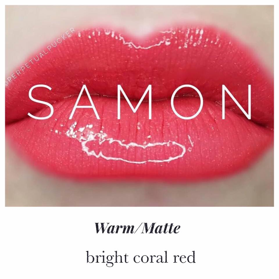 lipsense-samon-warm-matte-liquid-lip-color.jpg