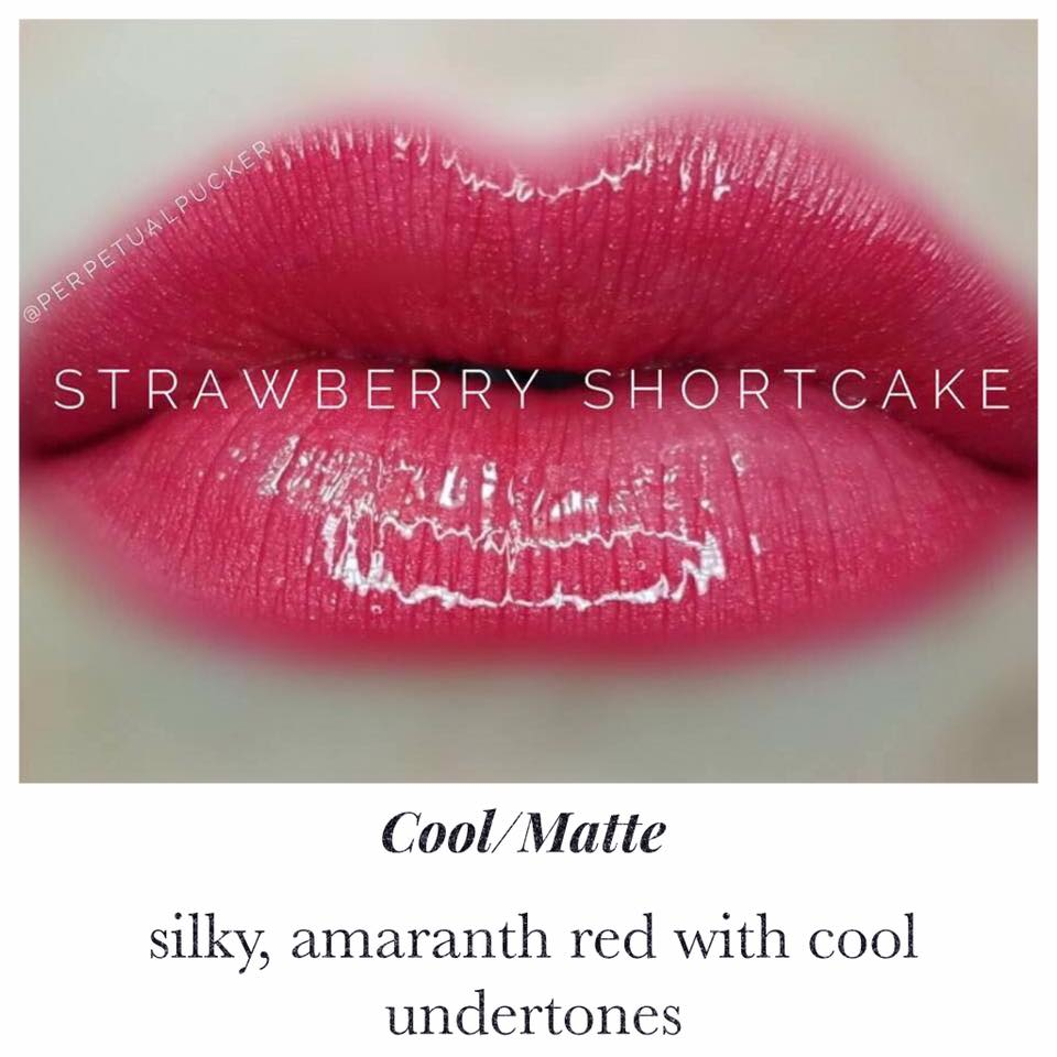 lipsense-strawberry-shortcake-cool-matte-lip-color.jpg
