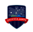 Defence Gifts