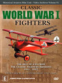 CLASSIC World War I Fighters