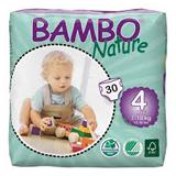 bambo-nature-size-4-small.jpg