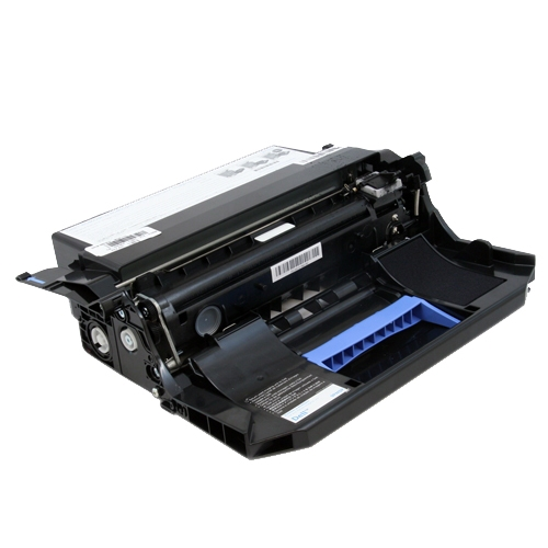OEM Dell 9PN5P Imaging Drum for B5460, B5465, S5830 [100,000 Pages]
