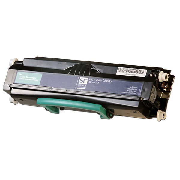OEM Source Technologies STI-204512 MICR Toner Cartridge for ST9512 [5,000 Pages]
