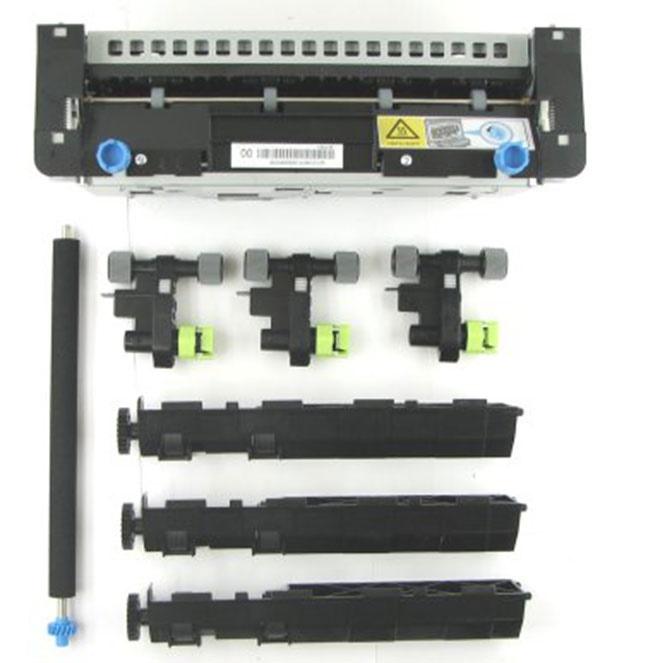 OEM Lexmark 40X8420 Maintenance Kit