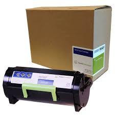 OEM Source Technologies STI-204514 MICR Toner Cartridge for ST9712, ST9715 [5,000 Pages]