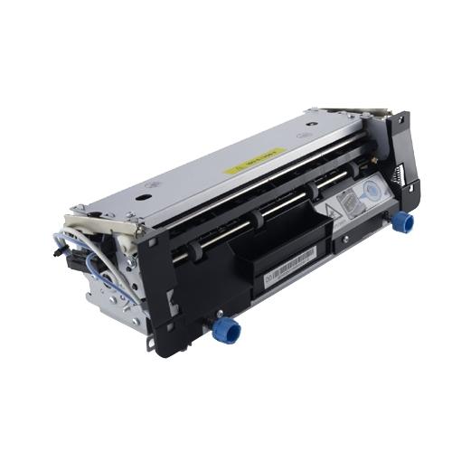 OEM OEM Fuser Assembly for Dell B5460dn, B5465dnf, S5830dn Laser Printers (110-120V)