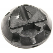 Harmony Cam Cleat for Anchoring