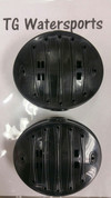 Pelican Pedal Boat Replacement Pedals. Pair  Black