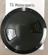"""Sundolphin Kayak Replacement 8"""" Hatch Cover for PAC"""