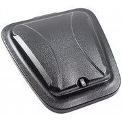Native Kayak Slayer 13 & 14 Replacement  Bow Hatch Cover
