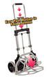 Advanced Elements Compact Cart