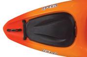 Old Town Kayak Vapor 10 Hatch Kit.