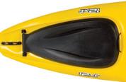 Old Town Kayak Vapor 12 Hatch Kit.