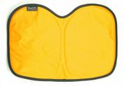 Skwoosh- Paddlers Gel Cushion