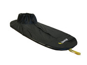 Pelican Kayak (Lavika) Medium Spray Skirt