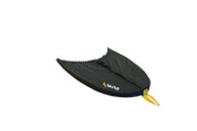 Pelican Kayak (Lavika) Universal Kayak Splash Guard ( Medium)
