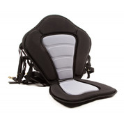Perception Kayak Premium Sit on Top Kayak Seat